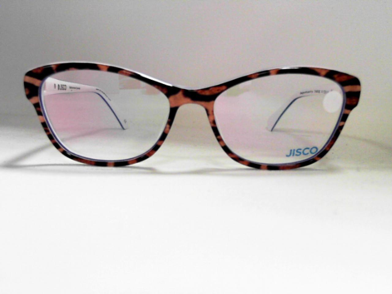 lunettes eye society